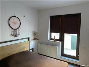 Apartament 2 camere, terasa mare, București, Muncii - Iancului - imagine 3