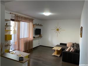 Apartament 2 camere, terasa mare, București, Muncii - Iancului - imagine 6