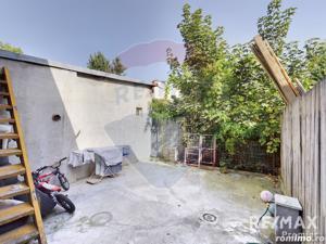 Casă / Vilă 4 camere | Zona 1 Mai | Tur Virtual - imagine 7