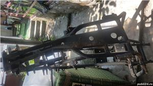 Jincheng Made ciaina - imagine 9