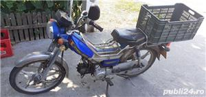Altele first bike - imagine 1