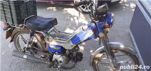 Altele first bike - imagine 2