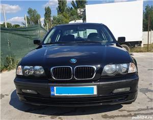 Vand BMW 316i 1.9 benzina - 400.000km, an 2000, inmatriculat RO Vand BMW 316i 1.9 benzina - 400.000km, an 2000, inmatriculat RO. Vand BMW 316i 1.9 benzina<br>    Cutie Manuala 5+1<br>    KM 400.000<br>    An