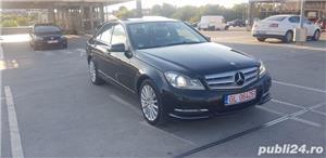 Mercedes-benz 250 mercedes c250 biturbo  4 matic automat moyor.2200 cm3 204 cp. Tara provenienta Germania numere rosii scoase azi 19 08 2021 valabile 2 luni masina