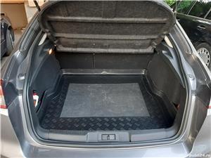 Renault Laguna 3 - imagine 3