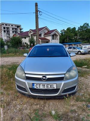 Opel Astra H Opel Astra H , 1.7cdti 100 cai. Opel Astra H<br>1.7cdti 100 cai<br><br>Km reali!!<br>Unic proprietar pe Romania<br><br>Comenzi pe volan<br>Pilot