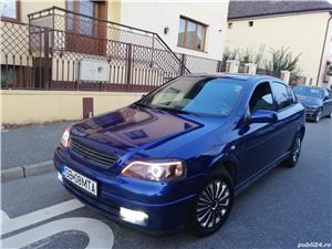 Opel Astra  1.4i16v an 2008 euro 4 inmatriculat ITP 2022 opel astra 1.4i16v -an 2008-euro 4 -inmatriculat -ITP 2022. MOTOR CU DISTRIBUTIE PE LANT 1,4i16V ecotec 90cp<br><br>AN 2008 EURO 4.<br><br>Consum 6%