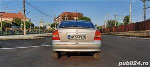 Opel Astra G OPEL Astra G 2001. Vând OPEL Astra G, an fabricație 2001, motor 1.6 benzină, 101 CP, Euro 4, aer condiționat, geamuri electrice, servodirecție, ABS,