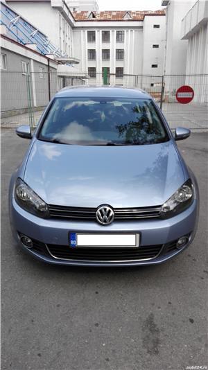 Vw Golf 6 Volkswagen GOLF VI 1.6 TDI 105CP - Bucuresti // Slatina(Olt). ///Volkswagen GOLF VI 1.6 TDI 105CP ///<br><br>Masina se poate vedea in Bucuresti sau