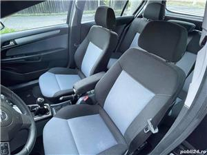 Opel Astra H Opel Astra H 1.9 CDTI. Opel Astra H 1.9 CDTI 110 CP <br><br>Cutie manuala 6+1 trepte<br>An fabricatie 2007<br>Kilometraj 240000+<br>EURO 4<br>ABS,