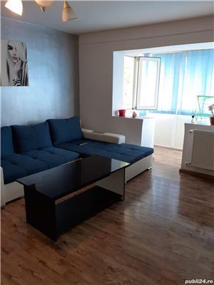 Închiriez apartament 3 camere  - imagine 7