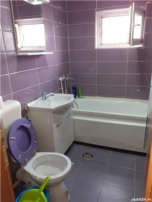 Închiriez apartament 3 camere  - imagine 5