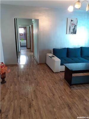 Închiriez apartament 3 camere  - imagine 10