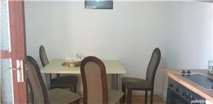 Garsonieră la casă de închiriat în Sibiu  - imagine 3
