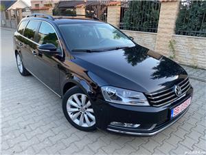 Vw Passat B7 Volkswagen Passat. Vând Volkswagen Passat an fabricație 31-10-2012, diesel, capacitate 1968 cmc, 140 CP, 120000 km, geamuri electrice fata-spate,